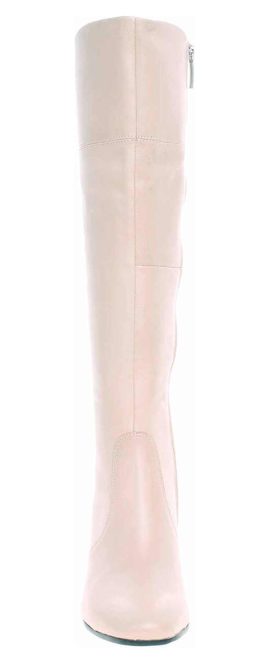 Könnyű női magas csizma Tamaris